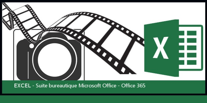 Excel – Appareil photo : la capture intelligente